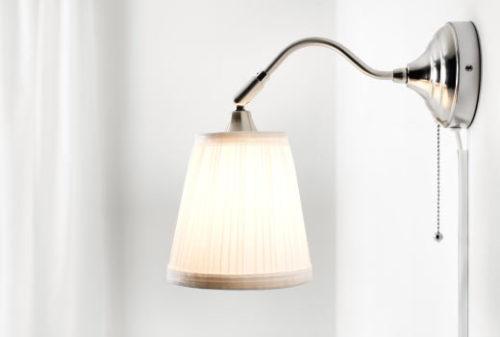 ikea-wall-lights-bedroom-photo-4
