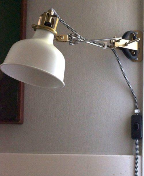 ikea-wall-lights-bedroom-photo-5