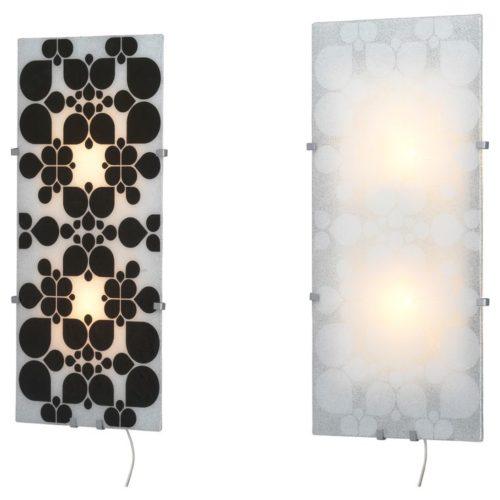 ikea-wall-lights-bedroom-photo-6