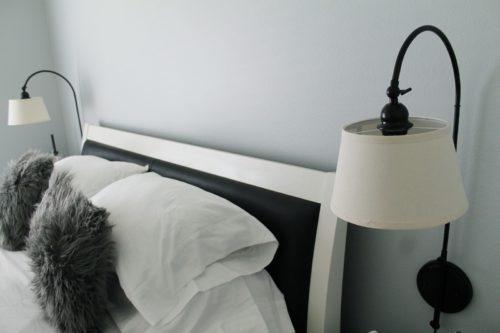 ikea-wall-lights-bedroom-photo-8