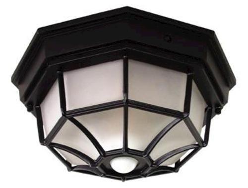 indoor-motion-sensor-ceiling-light-photo-15