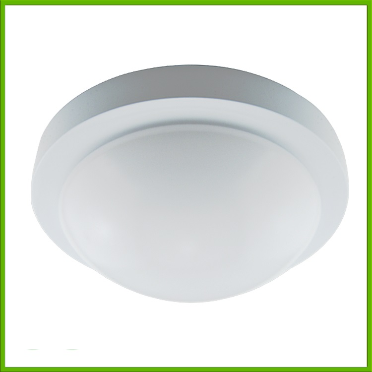 indoor-motion-sensor-ceiling-light-photo-4