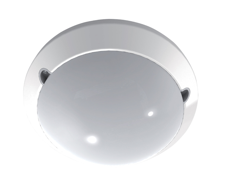 indoor-motion-sensor-ceiling-light-photo-5