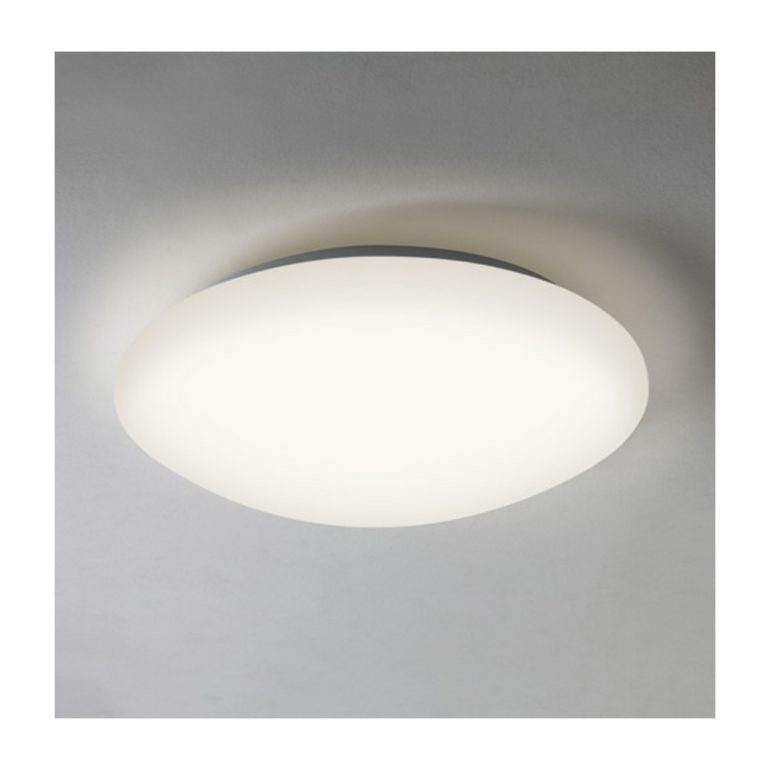 indoor-motion-sensor-ceiling-light-photo-7