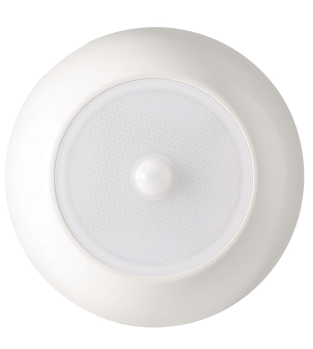 indoor-motion-sensor-ceiling-light-photo-8