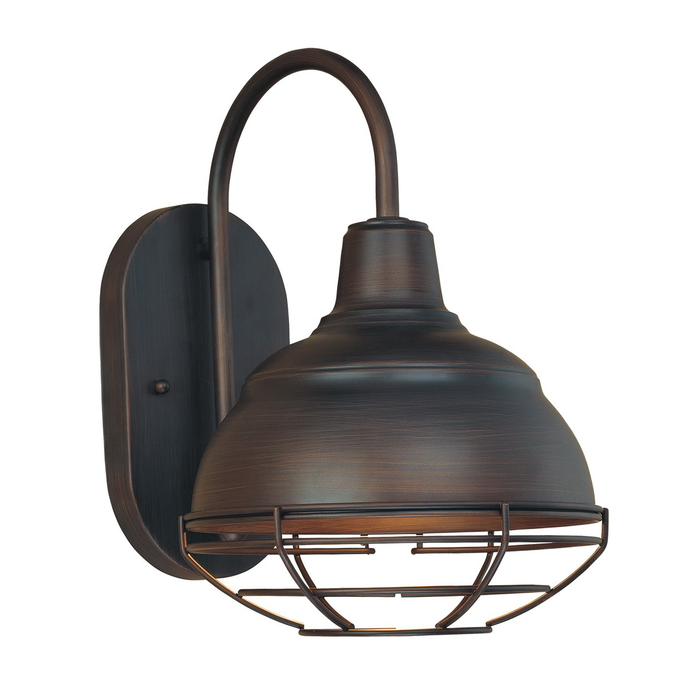 Industrial outdoor wall light 10 tips for choosing for Industrial outdoor lighting