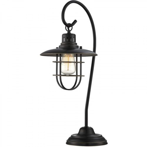 industrial-style-table-lamps-photo-4