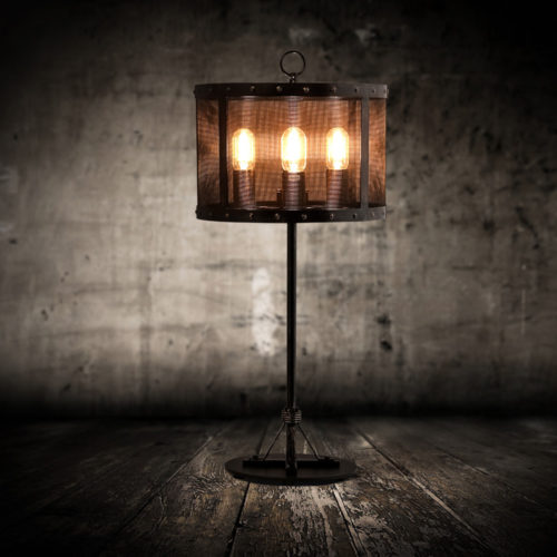 industrial-style-table-lamps-photo-5