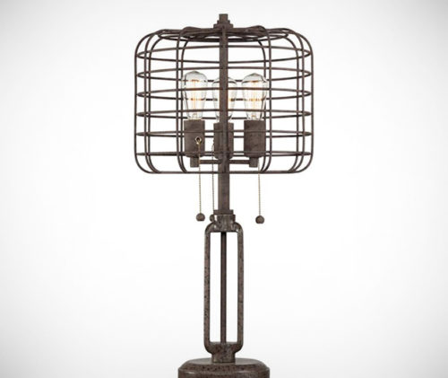 industrial-style-table-lamps-photo-6