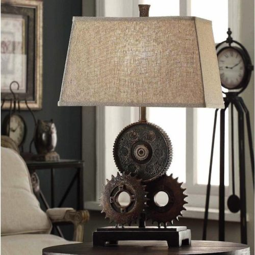 industrial-style-table-lamps-photo-7
