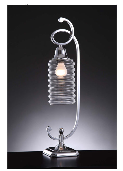 industrial-style-table-lamps-photo-8