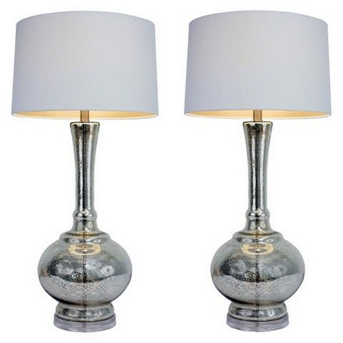 J-hunt-lamps-photo-10