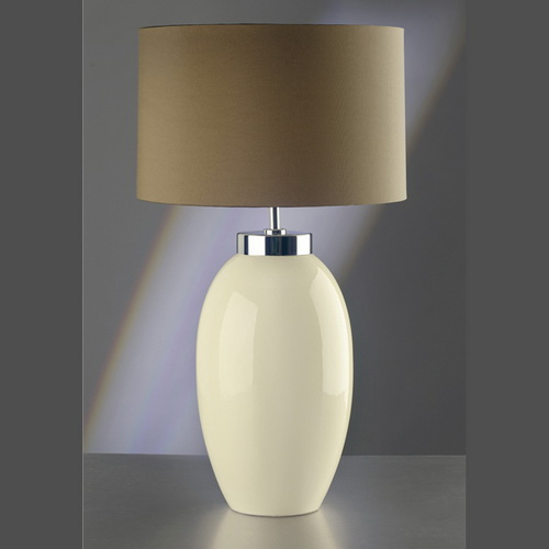 J-hunt-lamps-photo-11