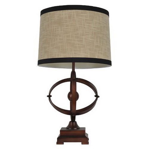 of what kind of designs you are looking for in a lamp j hunt lamps. Black Bedroom Furniture Sets. Home Design Ideas