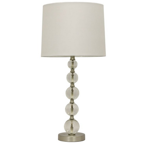 J-hunt-lamps-photo-13