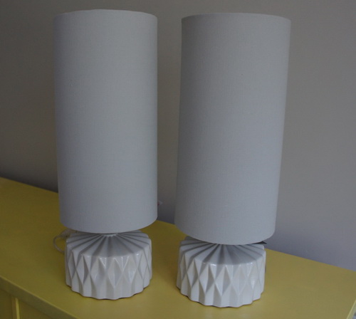 J-hunt-lamps-photo-14