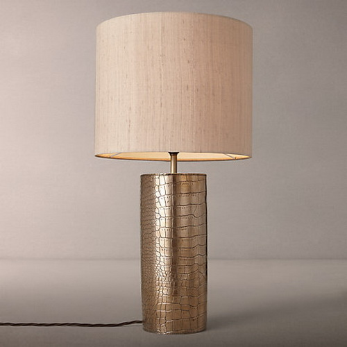 J-hunt-lamps-photo-16