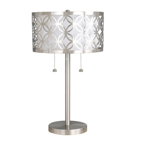 J-hunt-lamps-photo-20