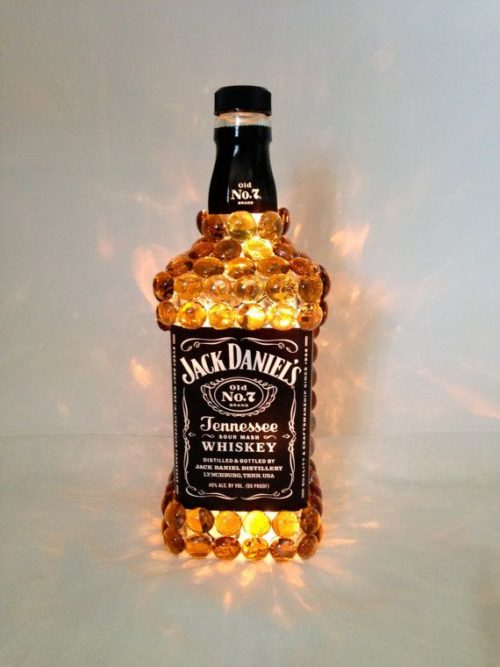 jack-daniels-bottle-lamp-photo-10