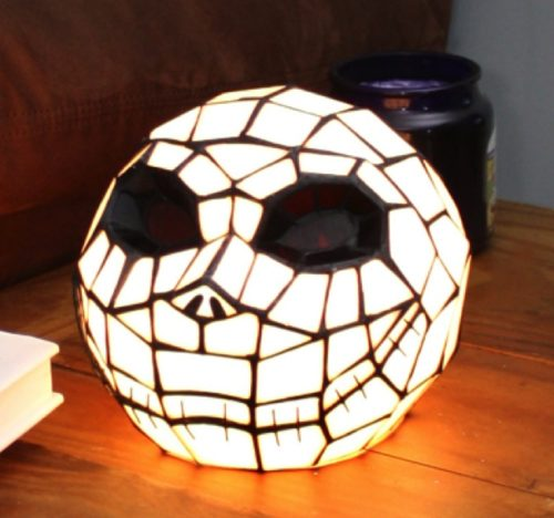jack-skellington-lamp-photo-10