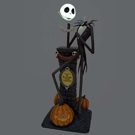 jack-skellington-lamp-photo-4