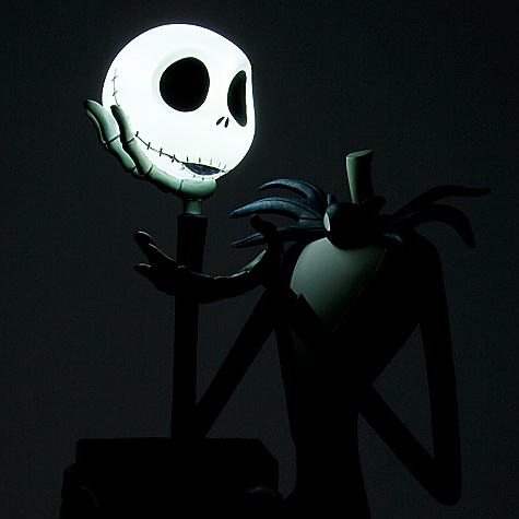 jack-skellington-lamp-photo-5