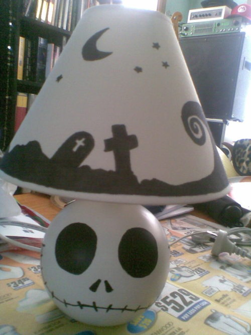 jack-skellington-lamp-photo-7