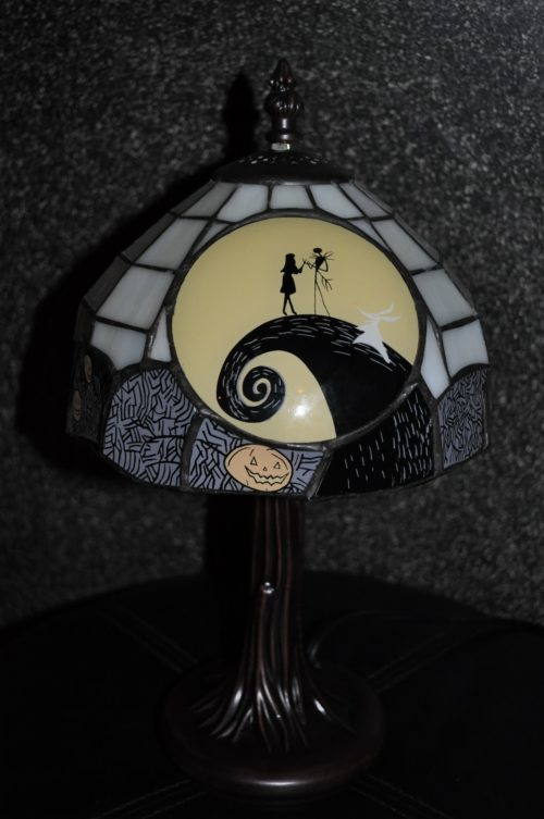 jack-skellington-lamp-photo-8