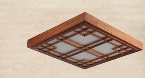 japanese-style-ceiling-lights-photo-10
