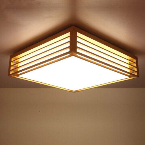 japanese-style-ceiling-lights-photo-2