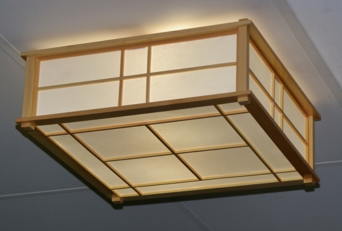 japanese-style-ceiling-lights-photo-4