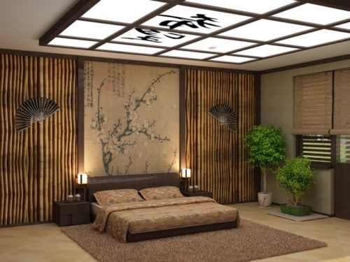 japanese-style-ceiling-lights-photo-6