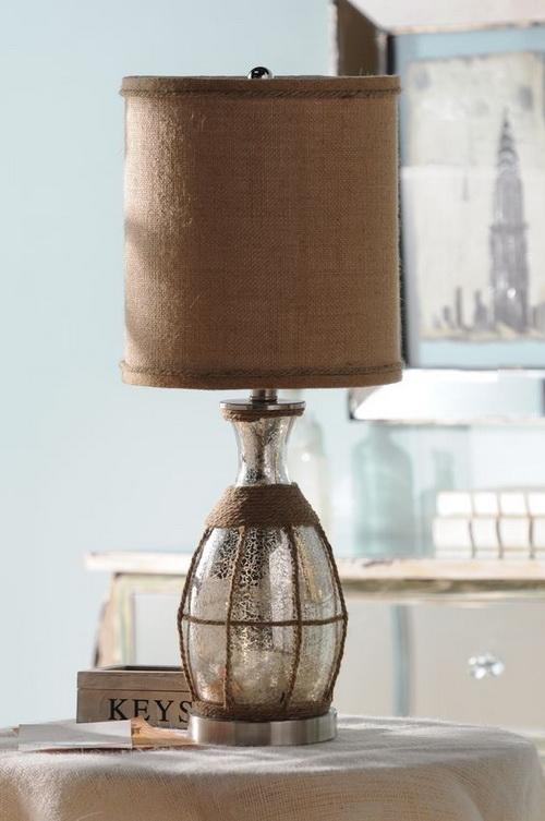 Kirklands-table-lamps-photo-10