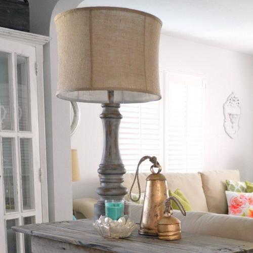 Kirklands-table-lamps-photo-11