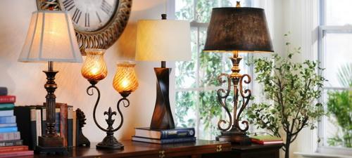Kirklands-table-lamps-photo-12