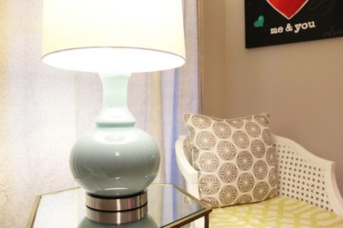 Kirklands-table-lamps-photo-13