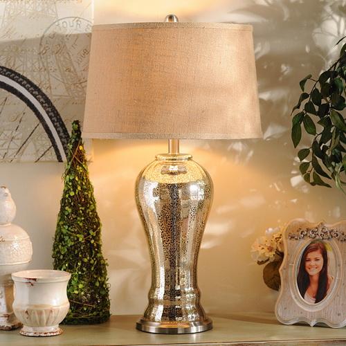 Kirklands-table-lamps-photo-14