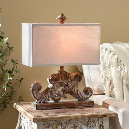 Kirklands-table-lamps-photo-15