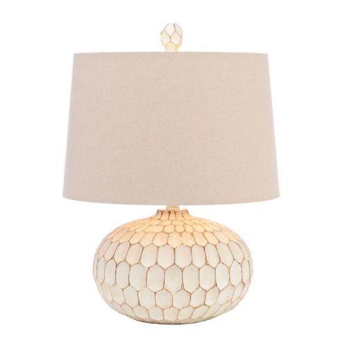 Kirklands-table-lamps-photo-16