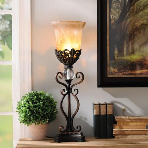 Kirklands-table-lamps-photo-17