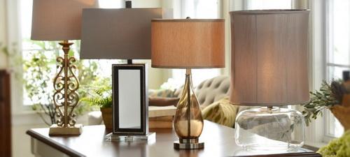 Kirklands-table-lamps-photo-18