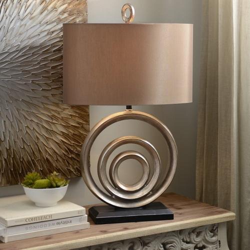 Kirklands-table-lamps-photo-20