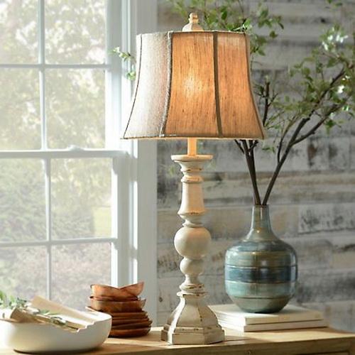 Kirklands-table-lamps-photo-8