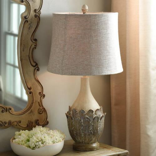 Kirklands-table-lamps-photo-9