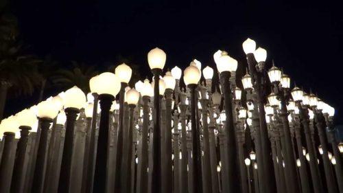 lacma-lamps-photo-10