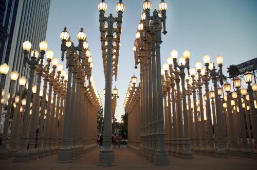 lacma-lamps-photo-11