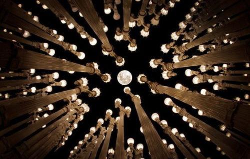 lacma-lamps-photo-12