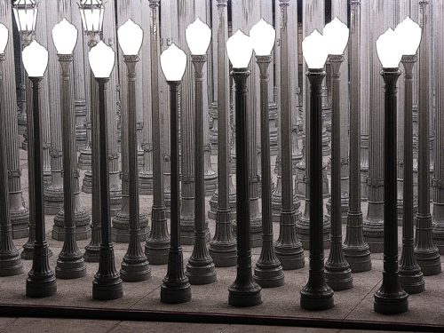 lacma-lamps-photo-15