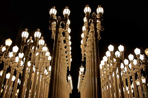 lacma-lamps-photo-16