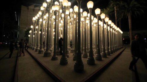 lacma-lamps-photo-20